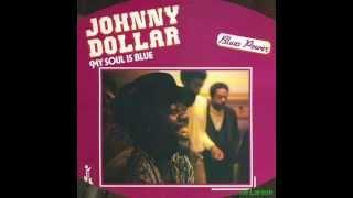 Johnny Dollar - Driftin