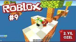 MOST FUN GAME ROBLOX-Roblox SkyWars