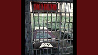 Provided to YouTube by DistroKid Evil Eye · Alcatrazz Alcatrazz Awo...
