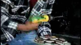 瘋電視 Spishak一起駛跑車2001 thumbnail