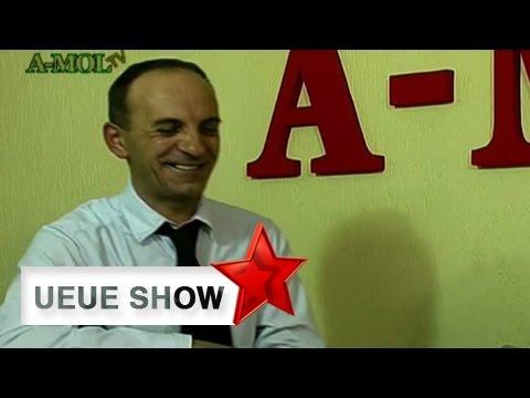 UeUe Show - Kush punon gabon (Pjesa 2)