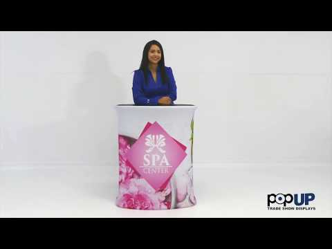 pop-up-trade-show-displays-houston,-tx---popuptradeshowdisplays.com