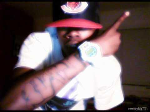 Call Me Dougie remix (Newara & Fame)