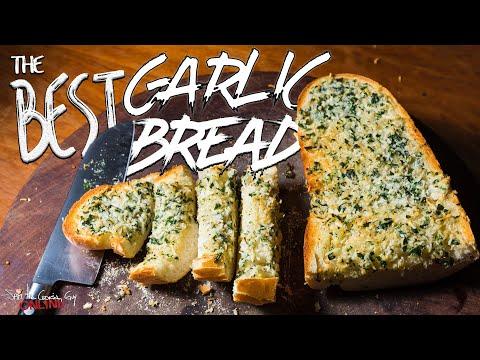 best-garlic-bread-recipe-|-sam-the-cooking-guy