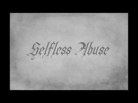 Selfless Abuse - Mama (Official Lyrics Video)