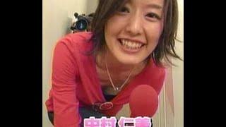 6日に放送のフジテレビ「ノンストップ!」(月〜金前9・50)でMC...