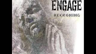 Killswitch Engage-Reckoning *New Song*