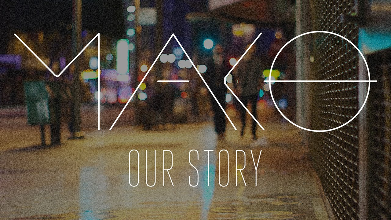 mako-our-story-cover-art-ultra-music