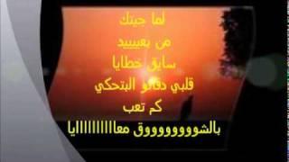 اسطورة الطمبور والطرب الاصيل الرائع محمد النصري