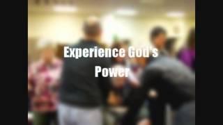 Miracle Rally And Healing Training Charleston Sc May24 To 26