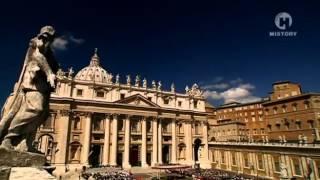 Христианство. Все религии мира