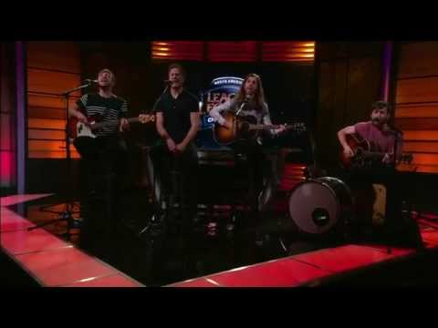 Mix - Imagine Dragons - I Bet My Life (Special PTL Performance)