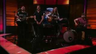 Imagine Dragons - I Bet My Life (Special PTL Performance)