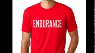 4 Tips to Buying the Best Running Shirt