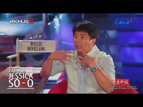 Kapuso Mo, Jessica Soho: Ang pag-asang hatid ng Wowowin