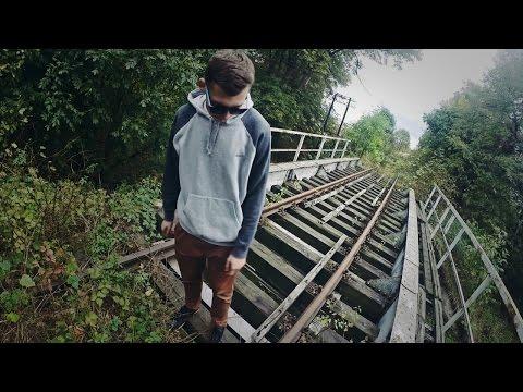 Kuzmin - Abstrakcja (Official Video)