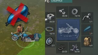 Video You Must Watch if You Don't have the Chopper in Last Day on Earth download MP3, 3GP, MP4, WEBM, AVI, FLV Oktober 2018