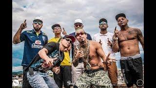 Baixar Beco Filmes - MC Kauan, Bin Laden, MC Barriga, Claudio e Ratinho, Totto e Kbeça e Renatinho e Alemão