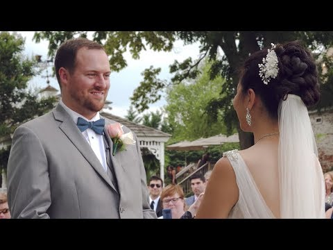 bobby-&-sarah---cinematic-wedding-highlight-film-at-walker's-overlook,-in-frederick,-md