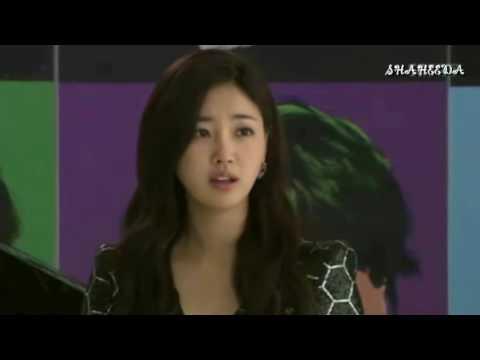 Here I Am   Yoon Sang Hyun Oska Secret Garden OST romanize+hangul+eng sub