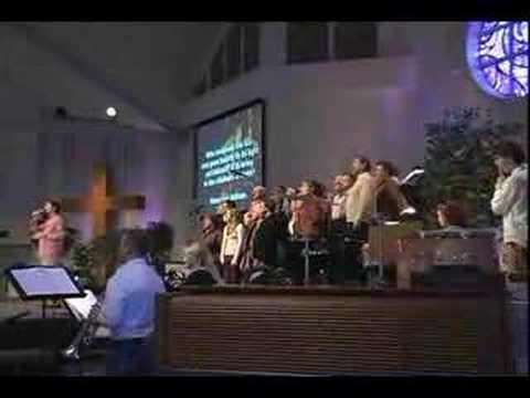 Faith Reformed Church Traverse City