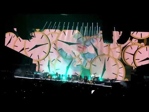 Pink Floyd Time Ringtone | Ringtones for Android | Rock Ringtones