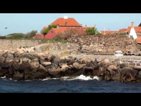 Christiansø, Østersøens perle