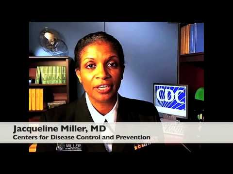 Latest Breast Cancer Research from the Centers for Disease Control and Prevention