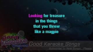 We Are Golden - Mika (Lyrics Karaoke) [ goodkaraokesongs.com ]
