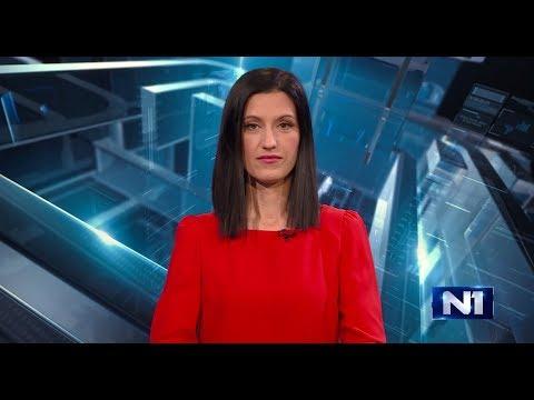 dnevnik-u-18-/zagreb/-30.12.2019.