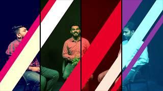 ছাত্র রাজনীতি নিয়ে ছাত্রদের আলোচনা ।। JCMS.TV