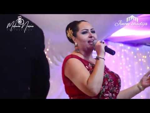 Nawel Ghachem : Lela Law Bage Lela | ليلة لو باقي ليلة
