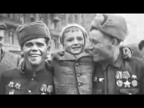 Елисеева Ирина Журавли муз Евгений Ворожцов Mobile, 240p