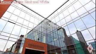 Смотреть видео WIKIMETRIA| Бизнес-центр: Delta Plaza | АРЕНДА ОФИСА В МОСКВЕ онлайн