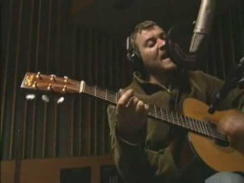 Doves - 'There Goes the Fear, Caught By the River (Sessions@AOL Performance)