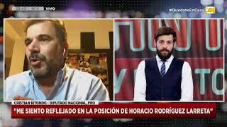 Coronavirus En Argentina: Fuerte Suba De Los Contagios Diarios De Covid-19 - Hoy Nos Toca A La Noche