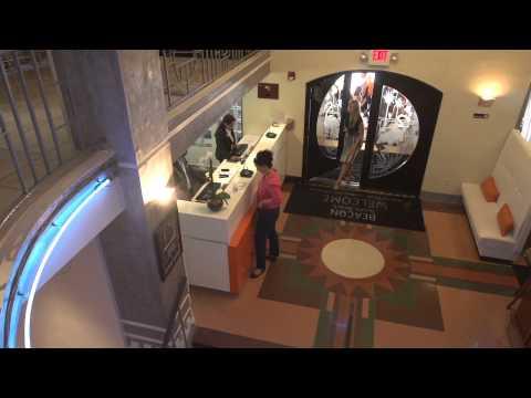 Miami, Florida: Hotel-Tipps