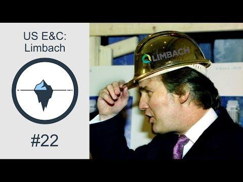 #22 - Limbach