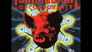 Long Whip / Big America - Corrosion Of Conformity (Wiseblood)