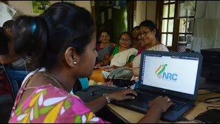 Assam NRC Final List 2019 Live News: How to check your name on National Register of Citizens | NewsX