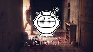 Mehmet Akar  - Mental Health Hotline (Original Mix) [Manual Music]
