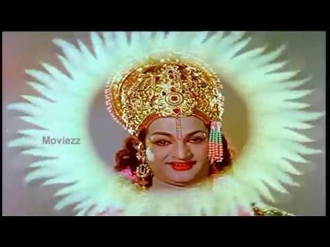 Karnan - Maranathai Enni Song - HD