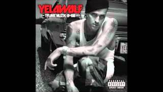 yelawolf throw it up slowed down bass boost