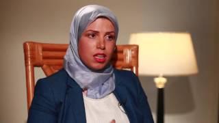 مقابلة خاصة مع رئيس مجلس النواب الليبي عقيلة صالح