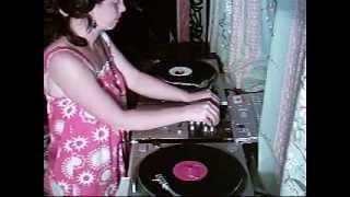 DJ Sos liquid DNB mix 2008