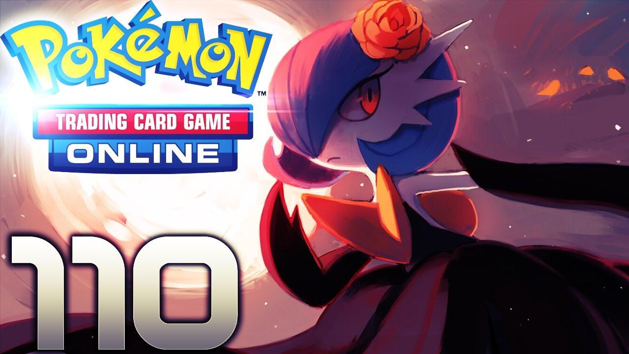 pokemon online gucken