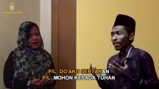 Oleh Oleh Versi Duet Cewek & Cowok Oke Siap nyanyi