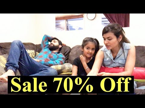 Sale 70% Off || Unexampled Inderaj - Punjabi Comedy 2018