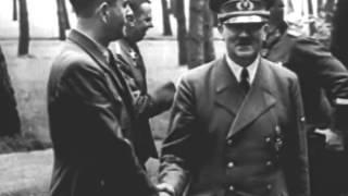 История России. Вторая мировая война - День за Днём 39 серия (1-8 мая 42-го)