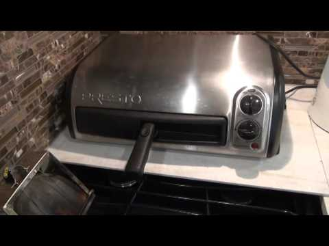 Rv Kitchen Appliances Portable Island And Power Sources Youtube